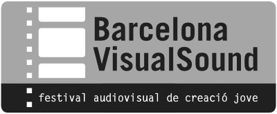 logo-visualsound.png