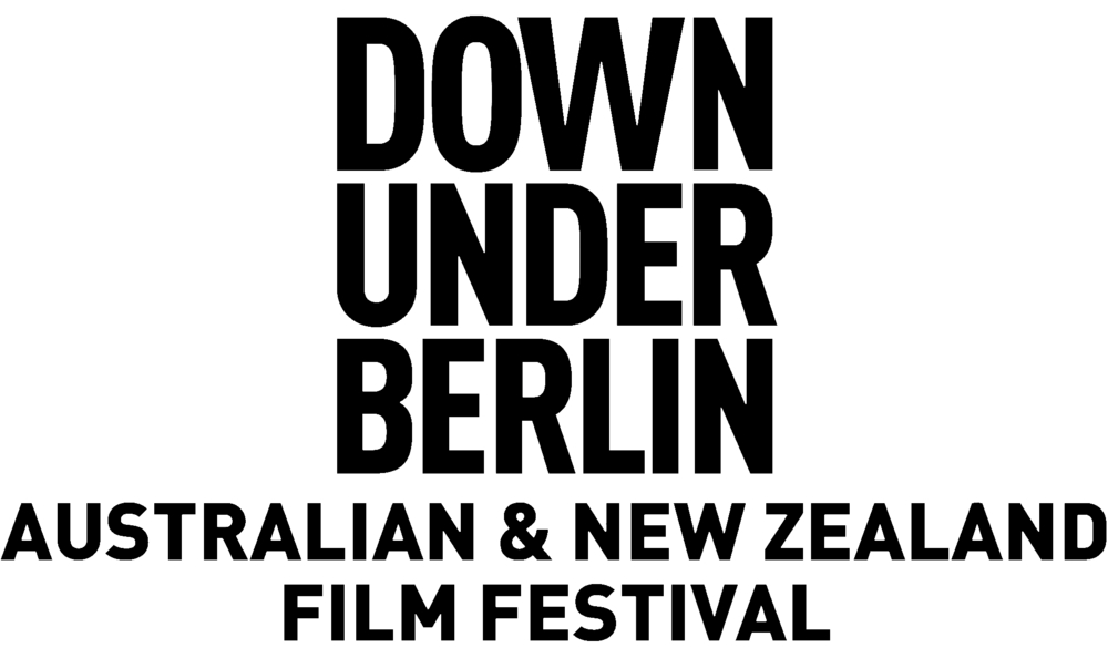 Logo-Down-Under-Berlin_schwarz-transparent.png