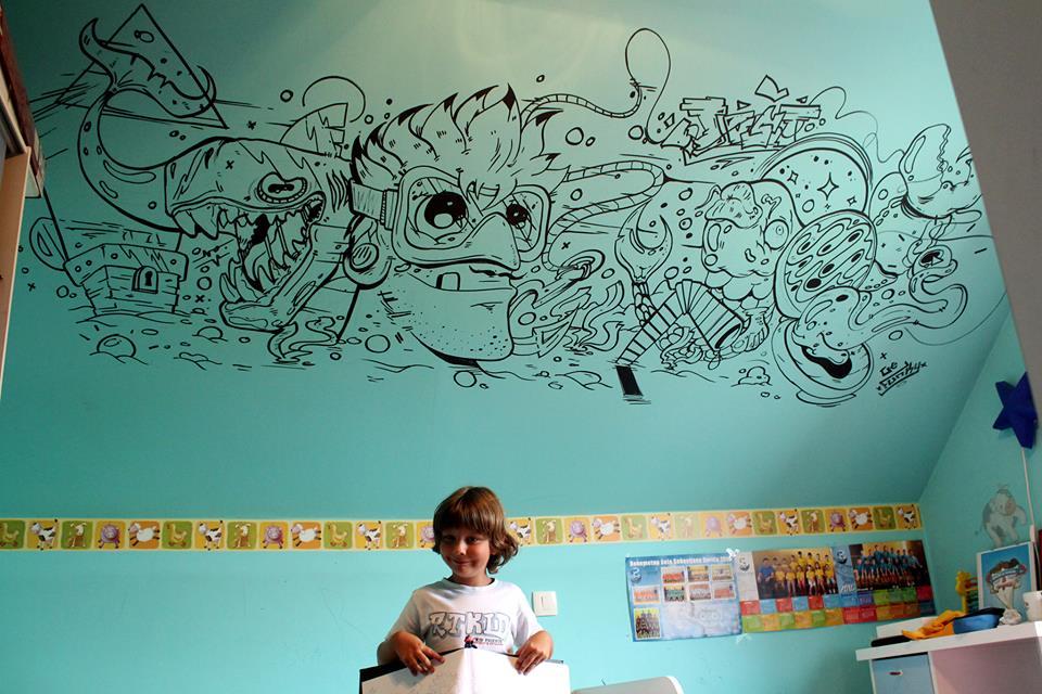 Le Funky - Graffiti- For - Hire.jpg