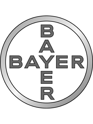 bayer-healthcare-pharma-logo.jpg