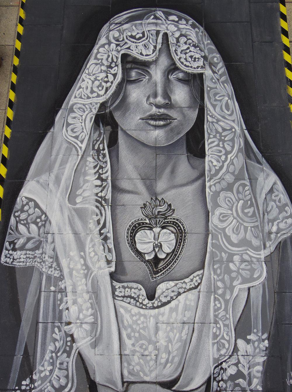 Valentina Sforzini_%22Pure2%22_Whv2014.jpg