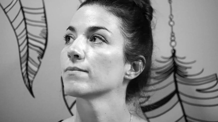 Katharina Konte
