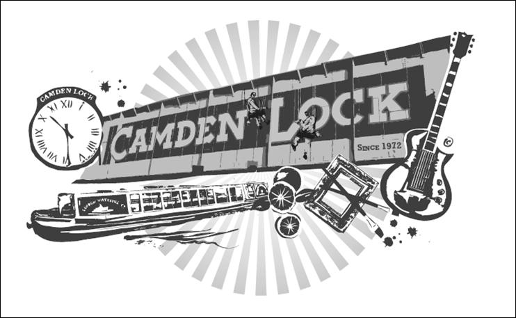 CAMDEN LOCK LOGO NEW.png