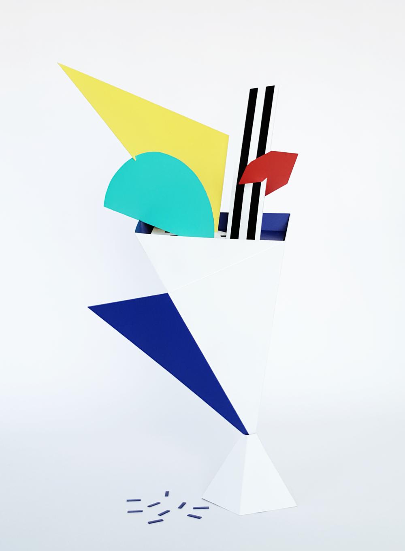 KOM_01_Paper Design 3D.png