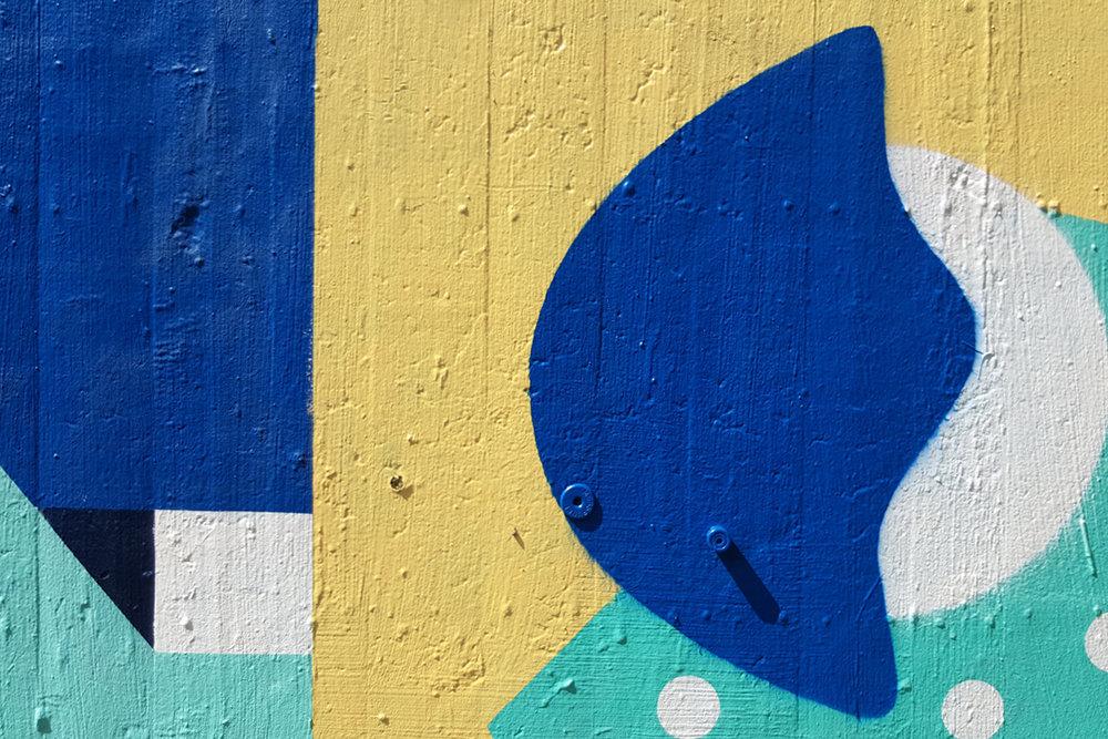 KOM_07_Mural.jpg