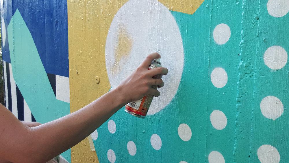 KOM_08_Mural.jpg