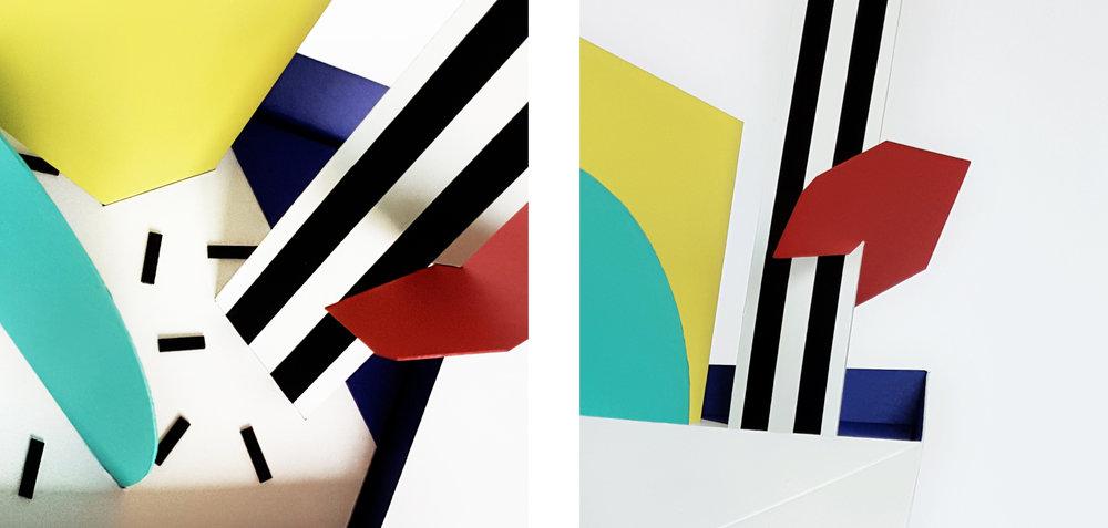KOM_02_Paper Design 3D.jpg