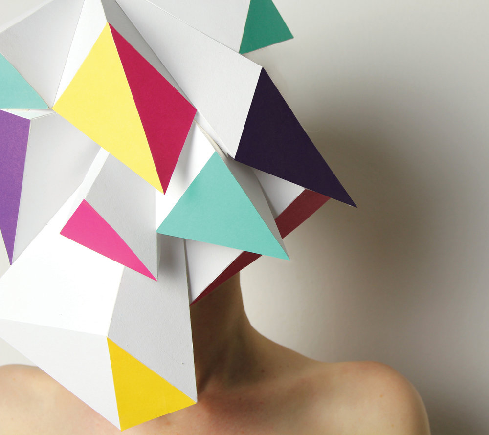 KOM_17_Paper Design 3D.jpg