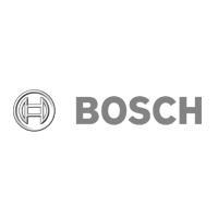 Bosch Logo.png