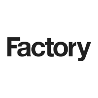 Factory Logo.png