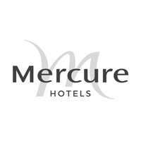 Mercure Hotel Logo.png