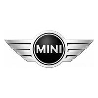 Mini Logo.png