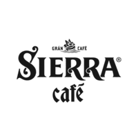 Sierra Café Logo.png