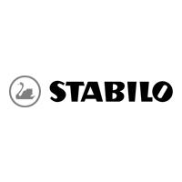 Stabilo Logo.png