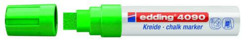 e-4090-slider-green.jpg
