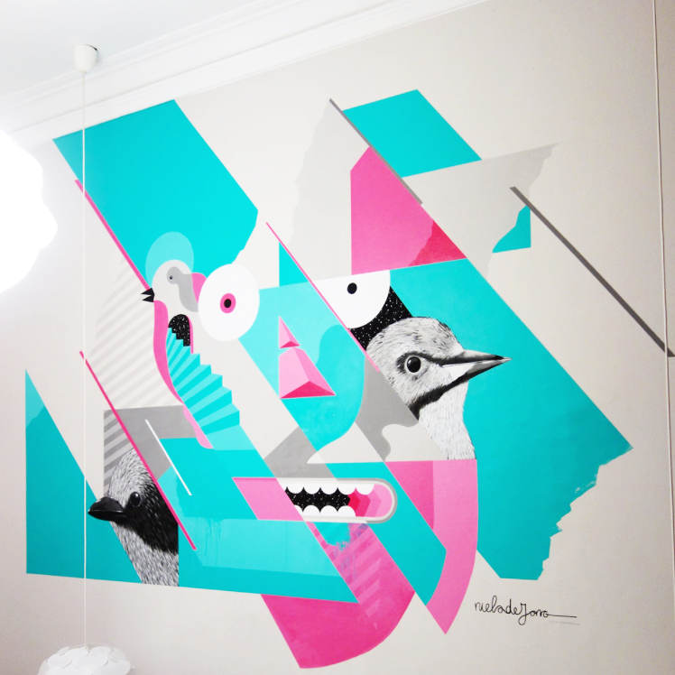 niels-de-jong-painting-services.jpg