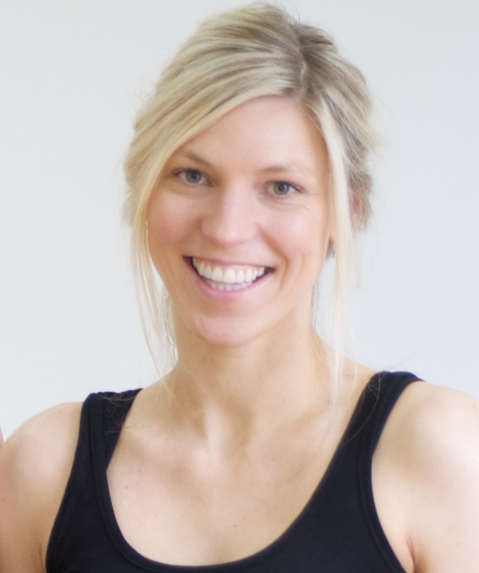 Susie Gill - Hatha Yoga Teacher.jpg