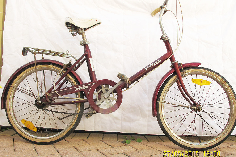 Raleigh Stowaway 22 in wheels.jpg