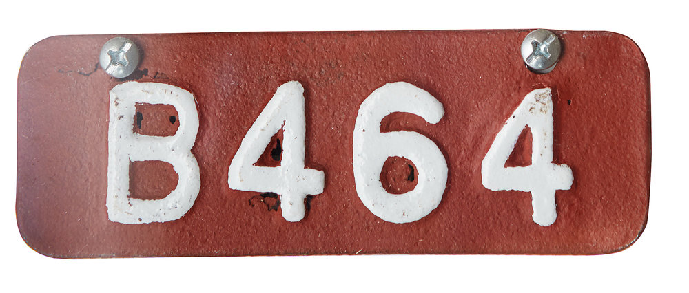 lores_NumberplateB464.jpg