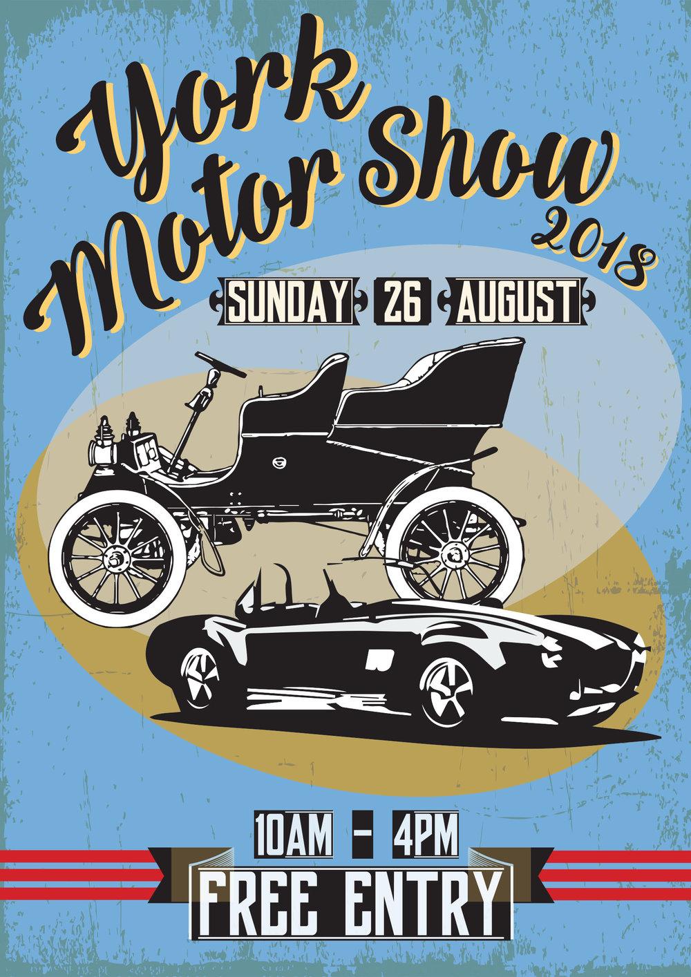 York_Motor_Show_poster.jpg