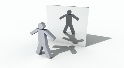 person-mirror.jpg