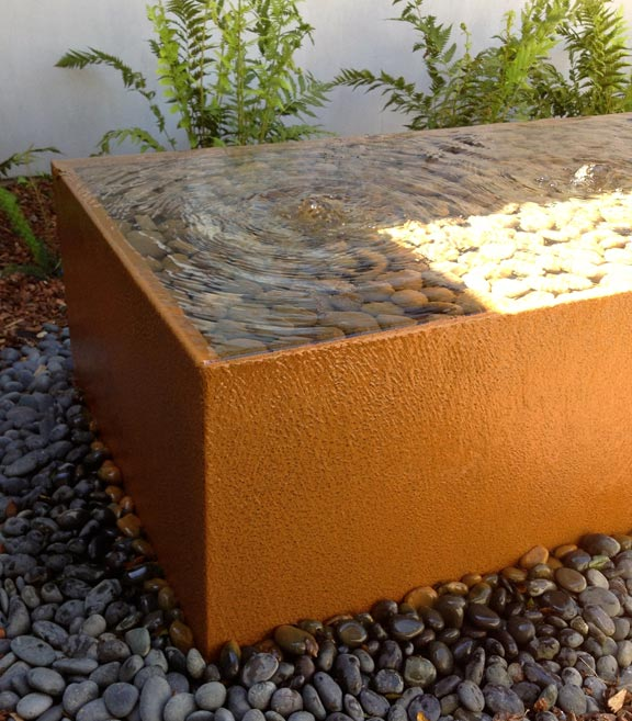 corten_disappearing_Fountain.jpg
