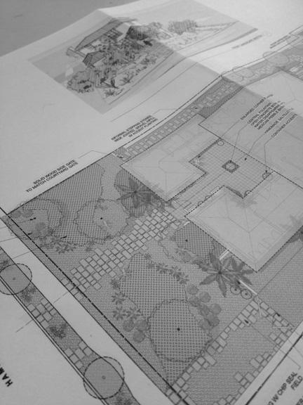 palo-alto-landscape-design.jpg