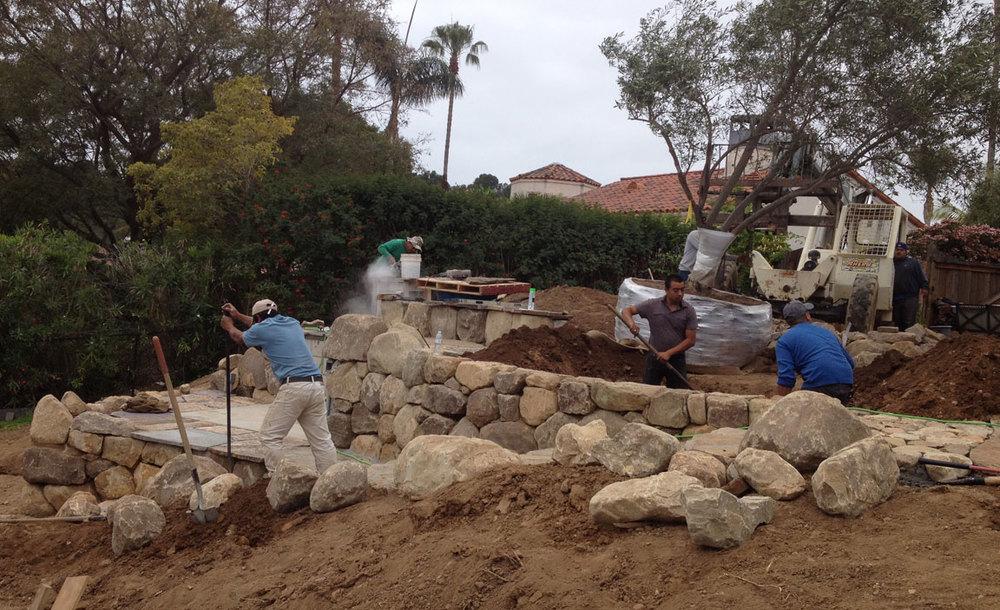 olive_planting_stonework.jpg