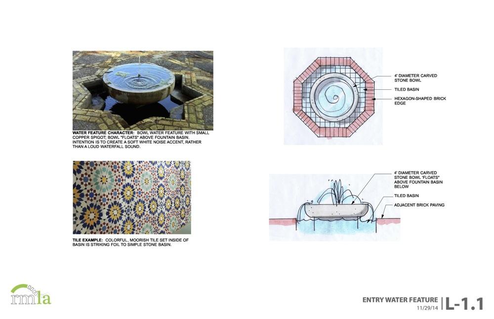 141129_645PG_DesignRefinement2.jpg