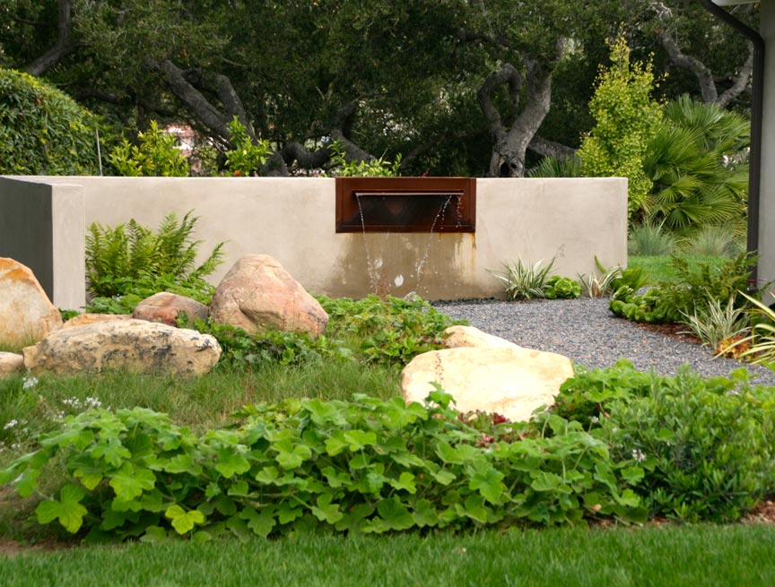 rear_fountain_corten_steel.jpg
