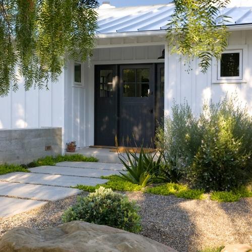 residential gardens santa barbara.jpg