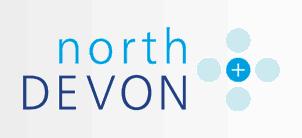 northdevonpluslogo