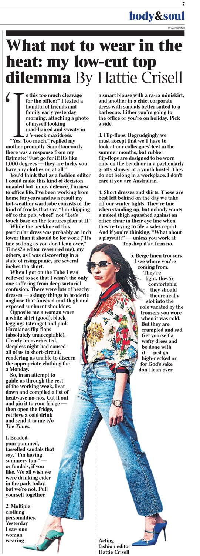 The-Times_20-06-2017_1GT_p7.jpg