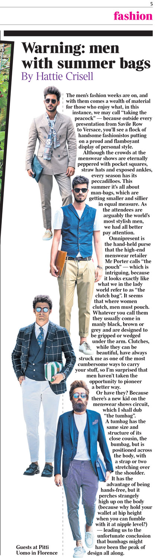 The-Times_21-06-2017_1GT_p5.jpg