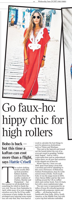 The-Times_28-06-2017_1GT_p6.jpg