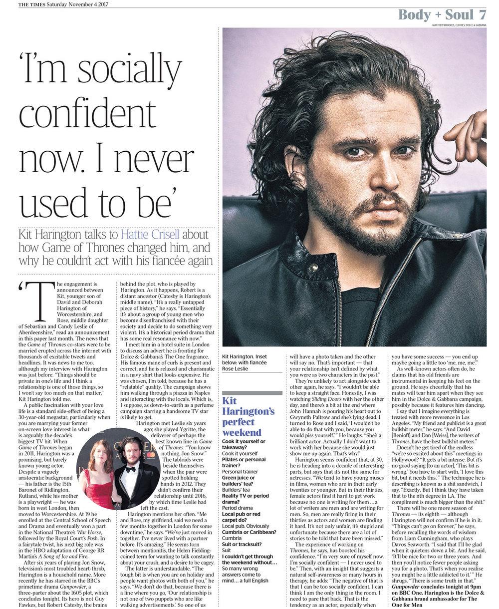 The-Times_04-11-2017_1GW_p7.jpg