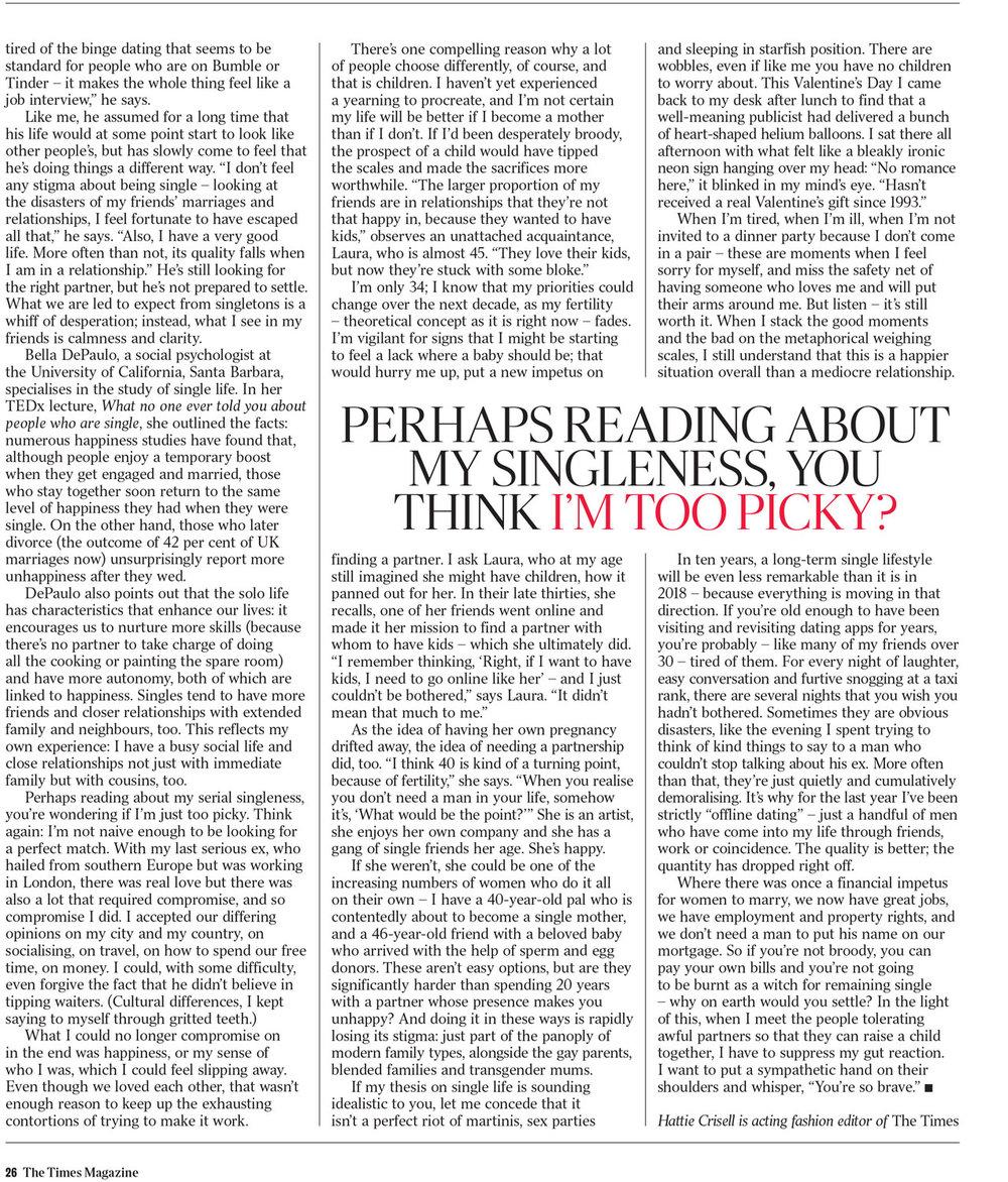 The-Times_17-03-2018_T1GM_p26.jpg