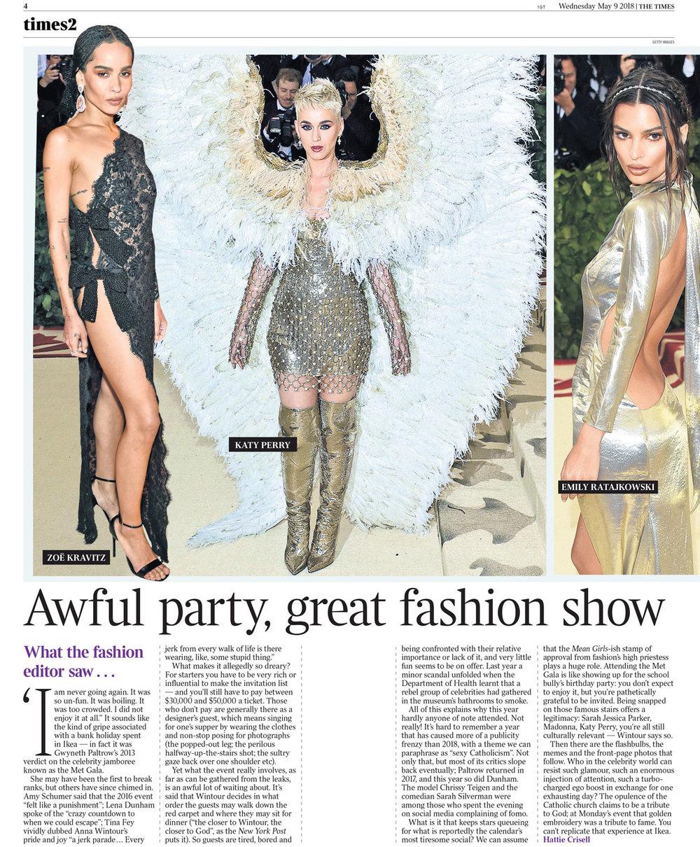 The-Times_09-05-2018_1GT_p4.jpg