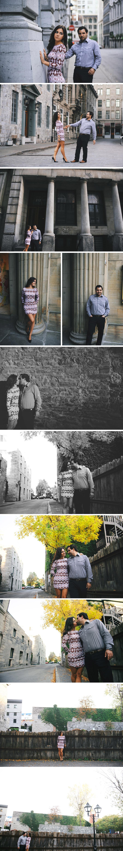 Blog-Collage-1383681506305.jpg