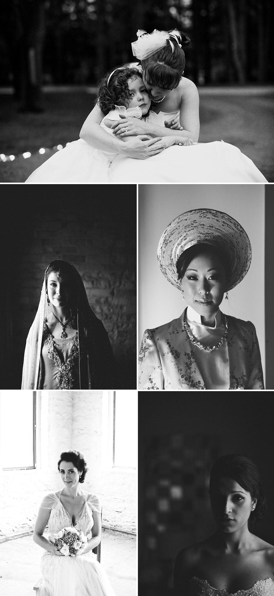Blog-Collage-1391483769128.jpg