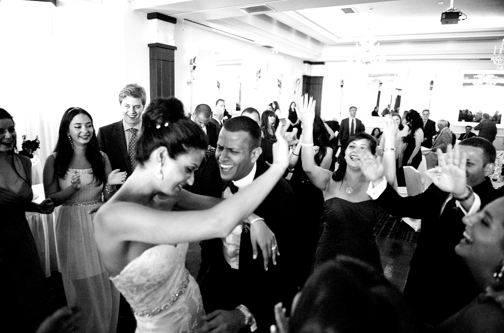 2015 Montreal weddings. A Montreal wedding photographer that captures authentic and genuine moments of your wedding. Photographing weddings from Toronto to destination weddings around the world. Specializing in photojournalistic approach for wedding couples.