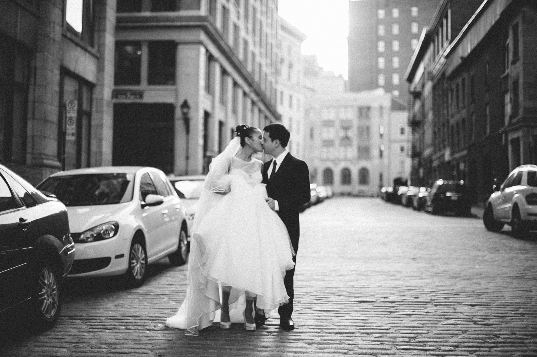 Featured Weddings George Mavitzis Montreal Amp Toronto Wedding Photographer Destination
