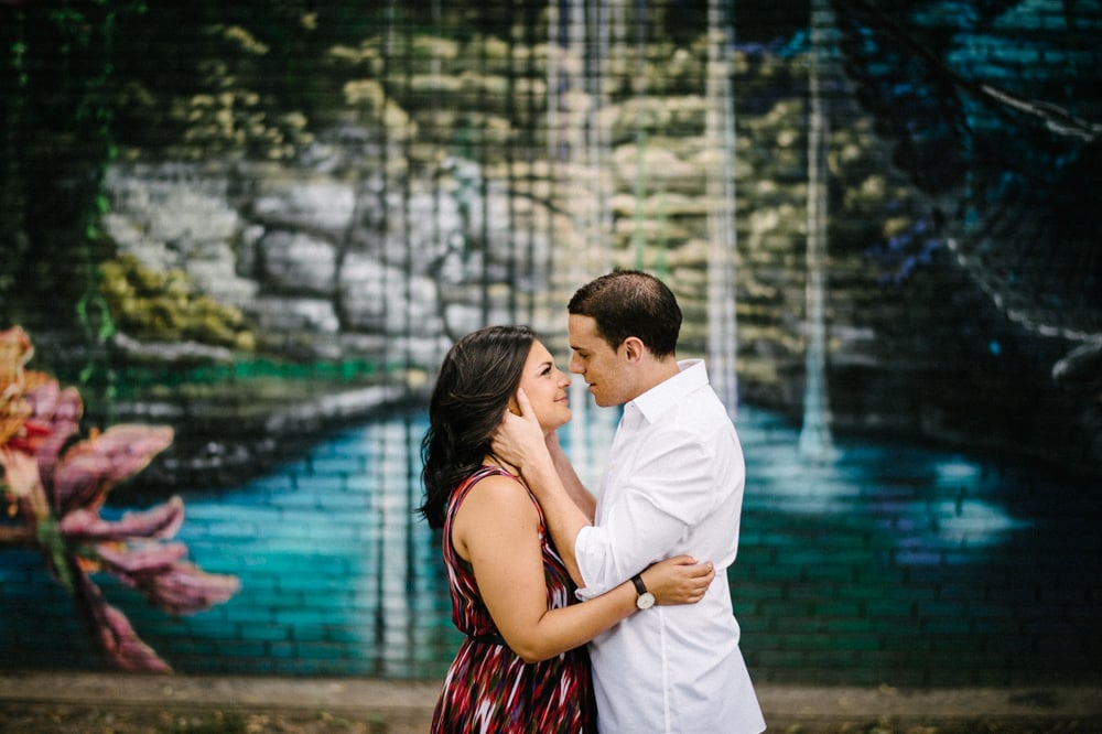 Couple Engagement Shoots Montreal Toronto Athens
