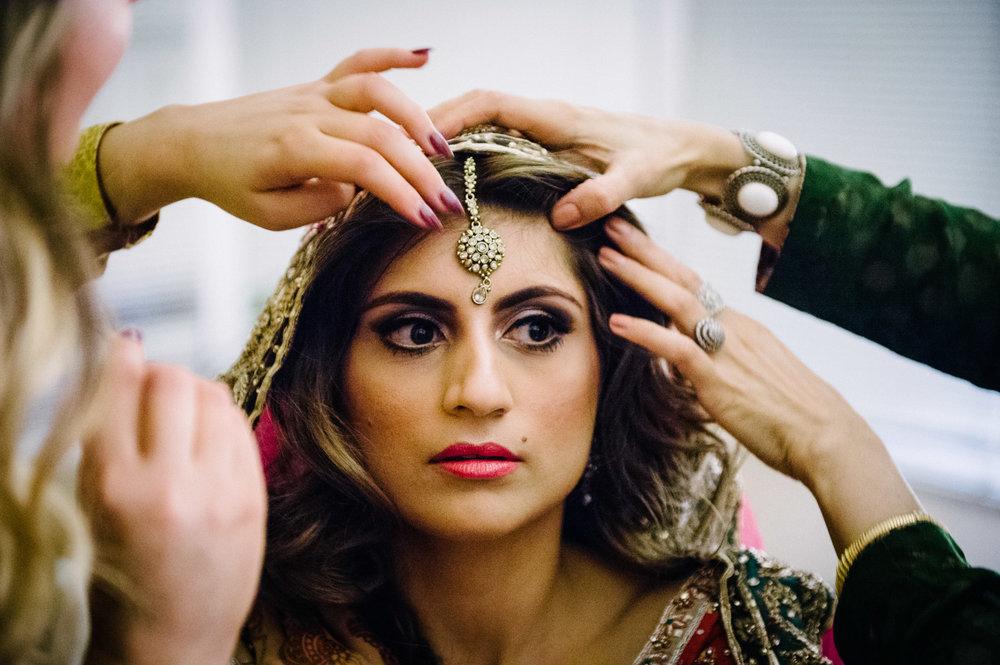 George Mavitzis Photography_Wedding Photography006.jpg