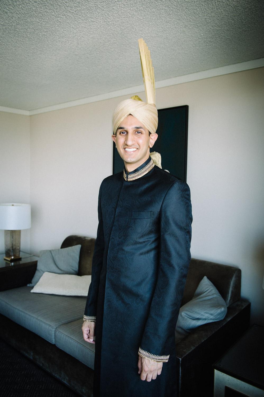 George Mavitzis Photography_Wedding Photography012.jpg