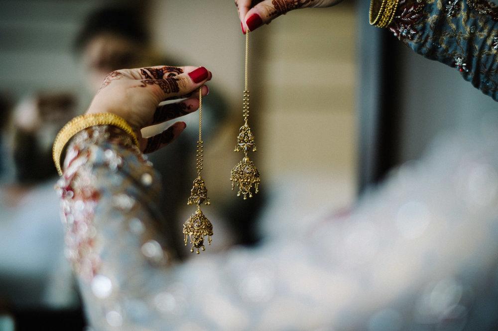 George Mavitzis Photography_Wedding Photography013.jpg