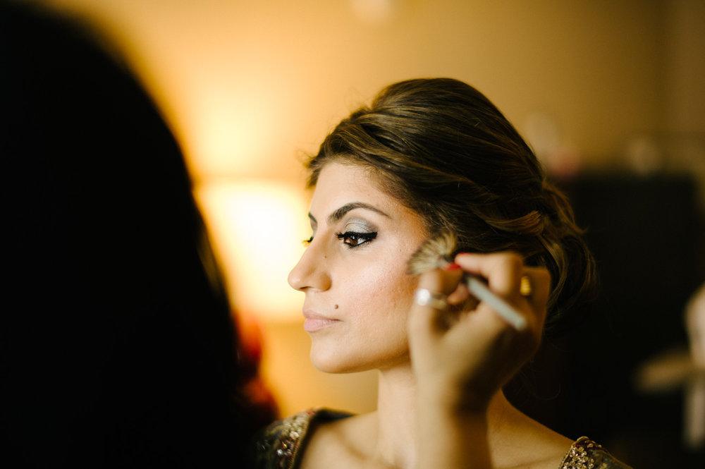 George Mavitzis Photography_Wedding Photography014.jpg