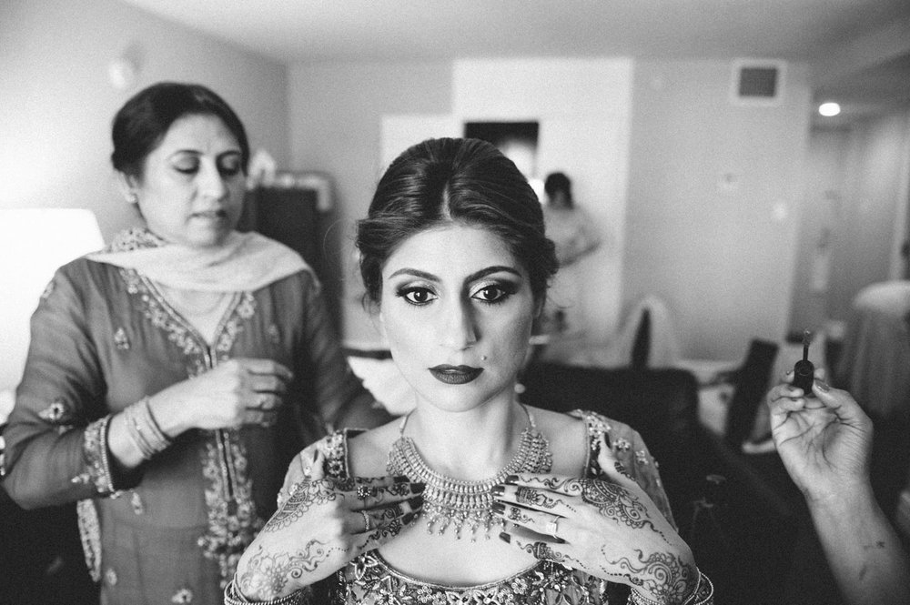 George Mavitzis Photography_Wedding Photography016.jpg
