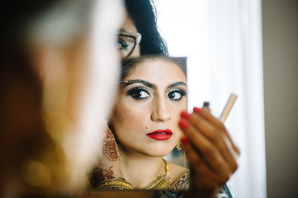 George Mavitzis Photography_Wedding Photography017.jpg