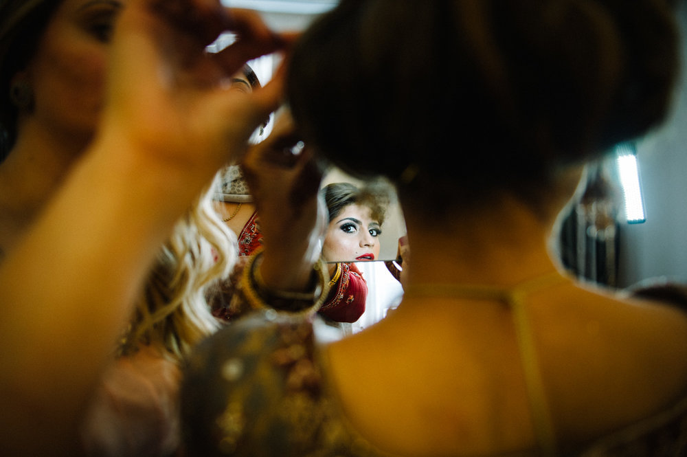 George Mavitzis Photography_Wedding Photography018.jpg